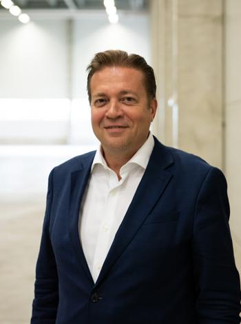 Peter Klenberg