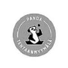 Panda-tehtaanmyymälä-1
