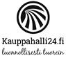 kauppahalli24.fi