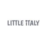Little Italy grey