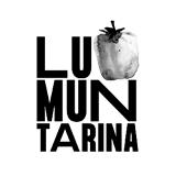 Luomuntarina-logo