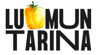Luomuntarina-logo-vaaka